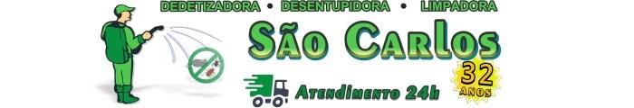 Limpadora em Rio Preto